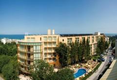 hotelname